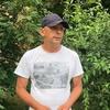 Андрей, 47, г.Белгород