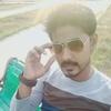 khayyam, 23, г.Исламабад