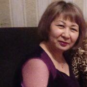 Гульмира 51 Астана