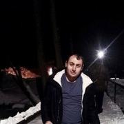 avedik 34 Ульяновск