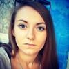 Ольга, 25, г.Харцызск
