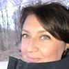 Оксана, 45, г.Краснодар