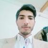 Hassan, 20, г.Лахор