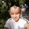 Марина Саакян, 48, г.Котельники