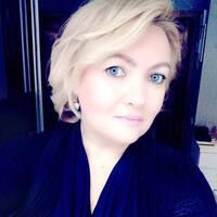 Светлана, 50 лет, Рак, Киев
