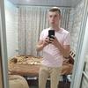 Miroslav Koval, 27, Pereyaslav-Khmelnitskiy