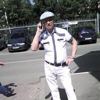 хороший, 68 лет, Лев, Раменское