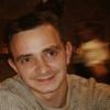 Sergey, 34, г.Idar-Oberstein