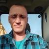 владімер, 33, г.Киев