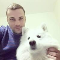 Денис, 32 года, Весы, Саратов