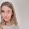 Надюша, 26, г.Тернополь