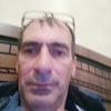 Vitaliy Slanov, 29, Vladikavkaz
