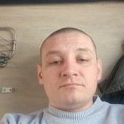 Иван 34 Красноярск