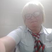 Светлана, 49 лет, Лев