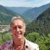 Иван, 48, г.Ницца