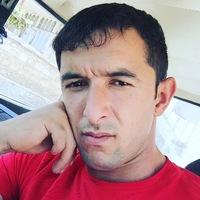 Xetai Ismayilov, 31 год, Водолей, Баку