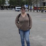 Irina 50 Калининград