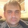 Сергей Шепеленко, 32, г.Ростов-на-Дону