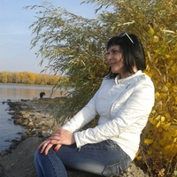 Елена, 38 лет, Лев, Саратов