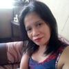 Lynn M Belli, 49, Davao