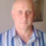 Petr 69 Барановичи