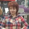 Ольга, 58, г.Климовичи