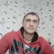 Дмитрий 32 Могилёв