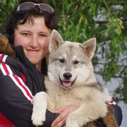 Ольга, 35 лет, Козерог