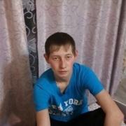 Кирилл 26 Йошкар-Ола