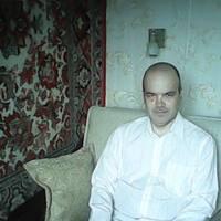 Андрей Москаленко, 50 лет, Телец, Харьков