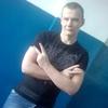 Олександр, 27, Володимир-Волинський