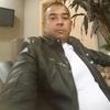 Тимур, 33, г.Благовещенск (Башкирия)