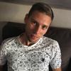 Дмитрий, 23, г.Белая Церковь