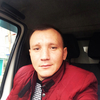 Владимир, 30, г.Николаев