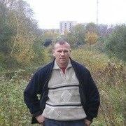 сергей 45 лет (Стрелец) Луга