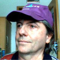 viktor, 55 лет, Рак, Аугсбург