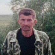 Valera 52 Ольховка