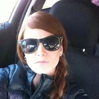 Elena, 36 лет, Рак, Котлас