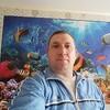 Vadim Pechura, 40, Homel