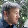Чавдар, 20, г.Lozenets