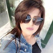 Xatuna Abdullayeva 30 лет (Телец) Баку