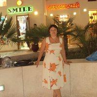 наталья, 54 года, Лев, Екатеринбург