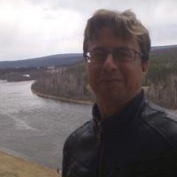 Владимир, 36 лет, Водолей, Иркутск