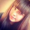 Марина, 24, Харків