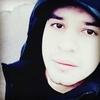 Shokhjakhon, 24, Qarshi