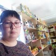 Ирина 26 лет (Козерог) Карабулак
