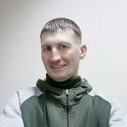 Pavel 36 Жлобин
