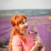 Ирина 49 Севастополь
