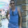 vadim, 39, г.Кишинёв