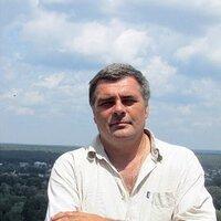 Сергей, 51 год, Рак, Харьков